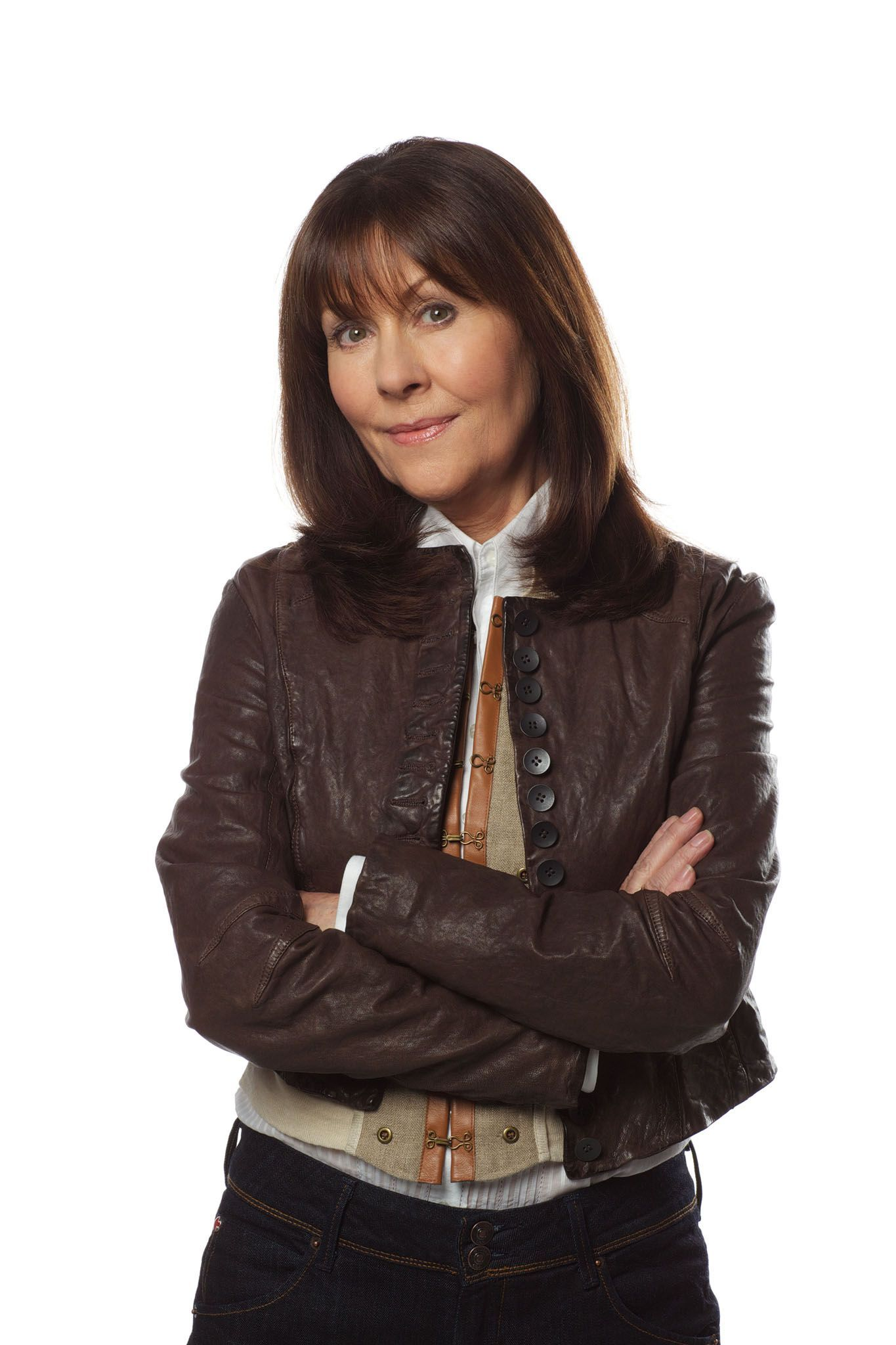 Image result for sarah jane smith