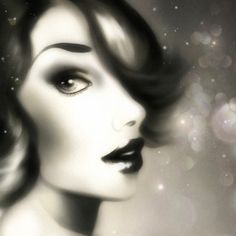 ♪ Arte de Sabrina Garrasi