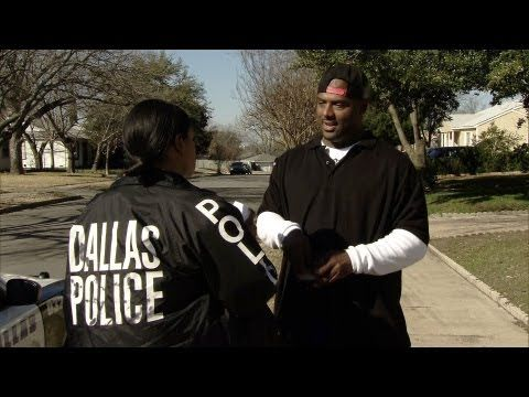 TV BREAKING NEWS Deleted Scenes: You Can't Call 911 Just Because You're Mad - Police Women of Dallas - OWN - http://tvnews.me/deleted-scenes-you-cant-call-911-just-because-youre-mad-police-women-of-dallas-own/