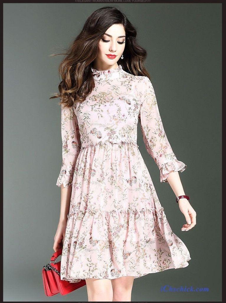 3 Schöne Kleider Kaufen in 3  Schöne kleider, Schöne kleider