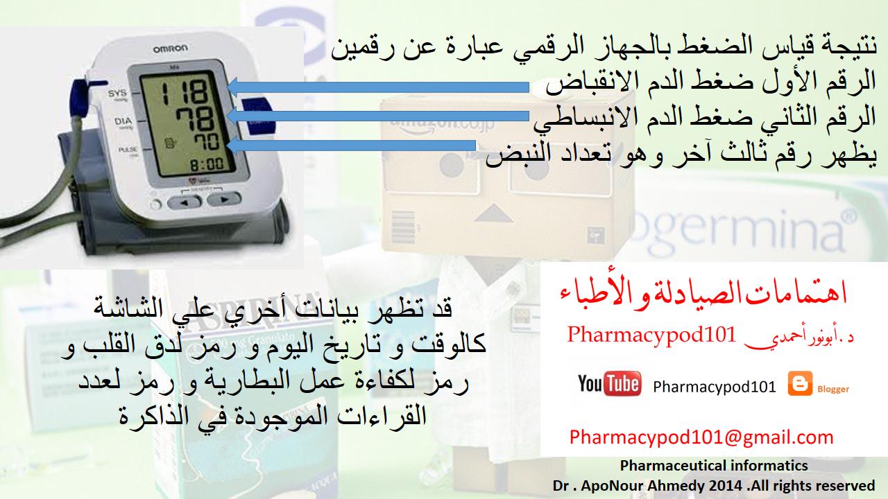 استعمال جهاز قياس الضغط الرقمي بطريقة صحيحة Http Youtu Be Rvqt7 Y0jps Fitbit Zip Fitbit Youtube