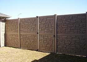 10+ Awesome Garden Fencing Design Ideas 10+ Awesome Garden Fencing Design Ideas,