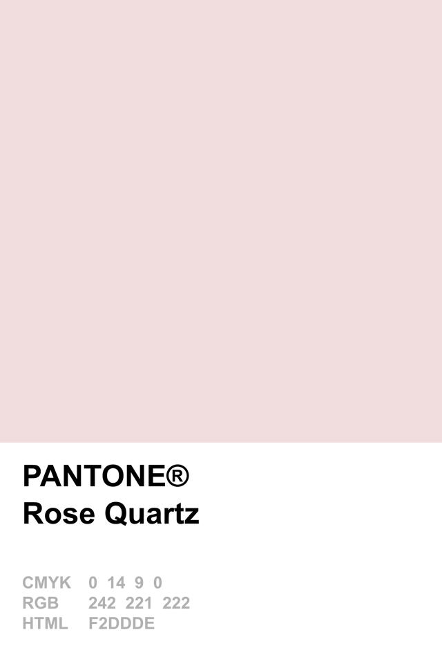 pantone colour of the year 2016 rose quartz in 2020 palettes color 566c 2019 cmyk