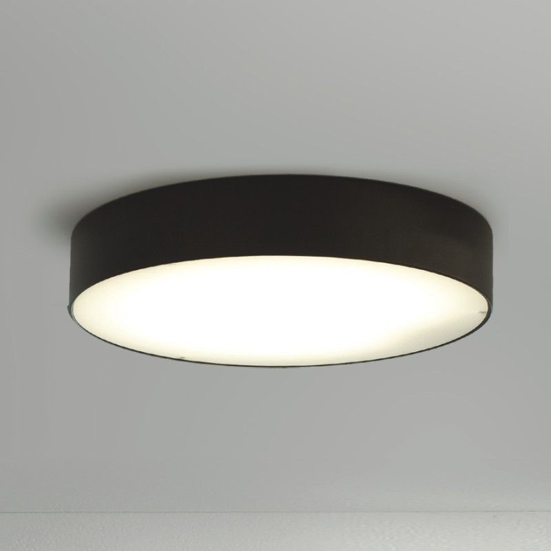 Lea ceiling d2 2064 zaneen · lighting