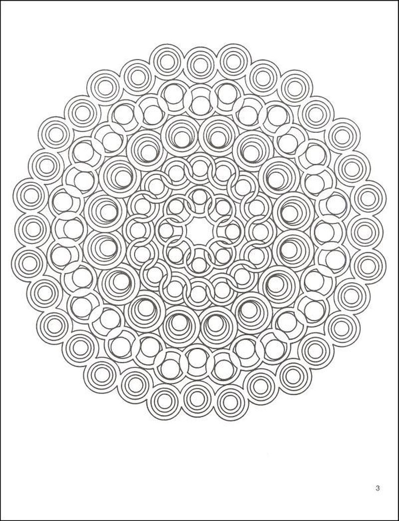 Printable Geometric Coloring Pages Free Coloring Sheets Designs Coloring Books Geometric Coloring Pages Mandala Coloring