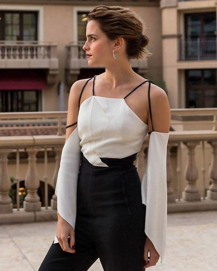 Photo of Emma Watson – #emma #promis #Watson