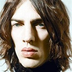 richard ashcroft - Buscar con Google