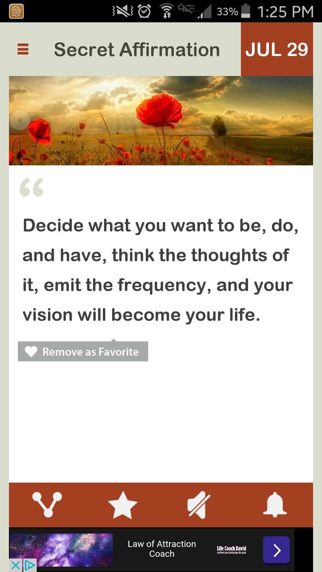 Pin by ♥ Kendra Jenkins ♥ on Law of attraction | Positive