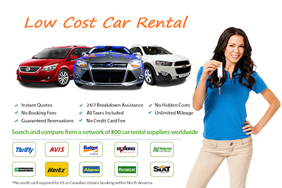 Rental Cars Hotels Car Rentals Cruise Car Rental Cheap Car Rental Car Rental Deals