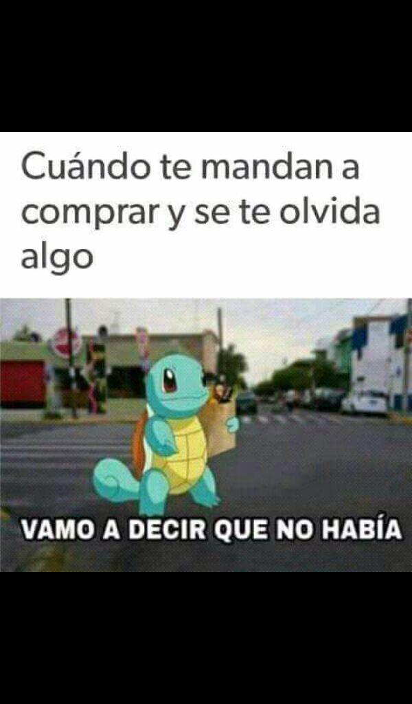 memes :V