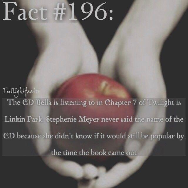 "276 Synes godt om, 10 kommentarer – Twilight Facts (@twilightfactss) på Instagram: ""~ QOTD: Who's your favorite singer? - Autumn {#twilightsaga#twilight#stepheniemeyer#twifact196}"""