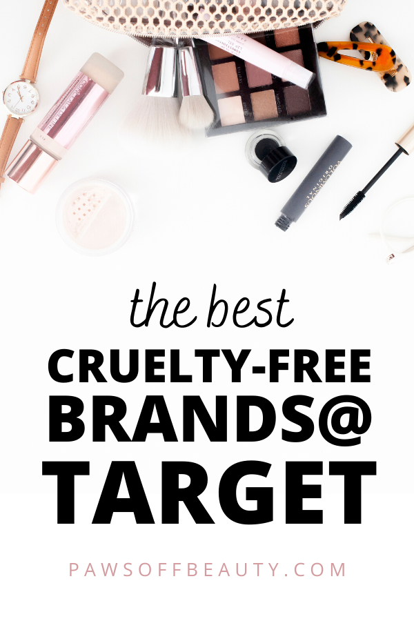 There is an amazing selection of budgetfriendly cruelty