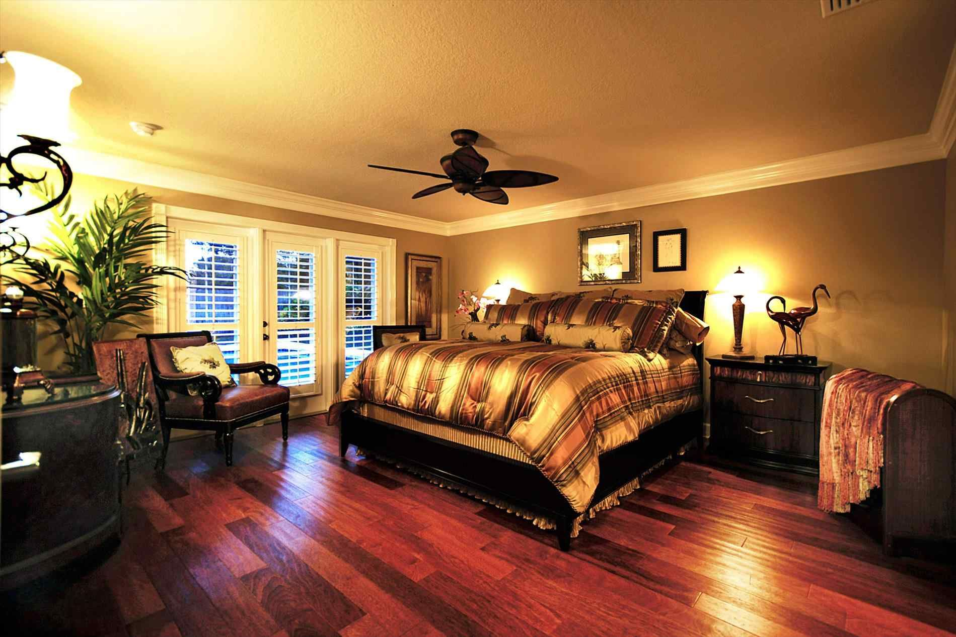 Bedroom Suite Designs Pinsherry Jwilliams On Luxury Master Bedroom Suite Designs