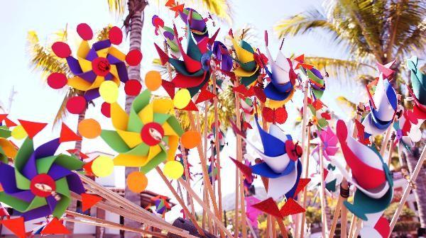 México en una Imagen 2013 -Francia MarcelaAyala