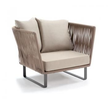 Kettal Modern Patio Furniture Outdoor Furniture Collections