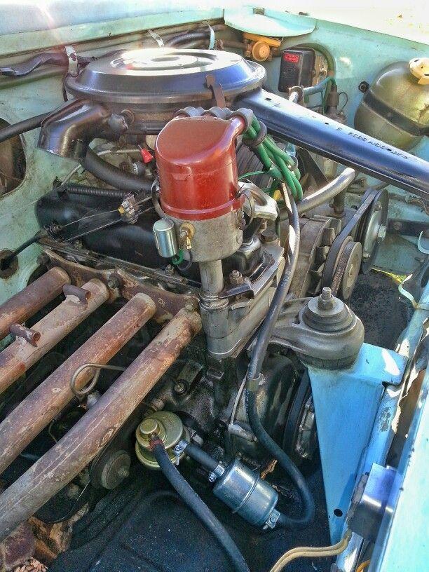 Fiat 850 Sport Spider 903cc Fiat 850