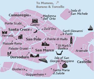 Venice Vacation Rentals Compare 958 vacation rentals in Venice