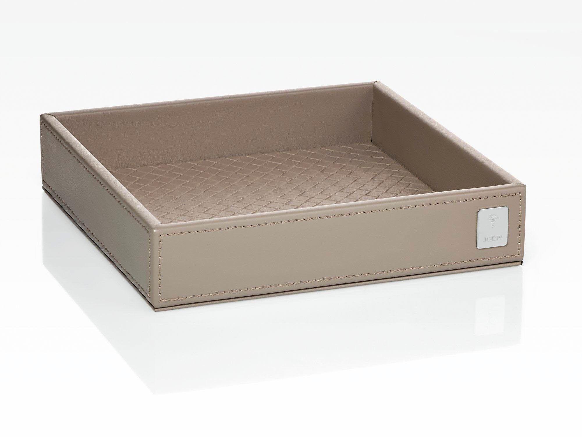 Joop Schlafzimmerschrank ~ Tablett »bathline« grau b t h joop! jetzt bestellen unter: https