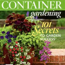 1000 images about Magazine Features on Pinterest Gardens