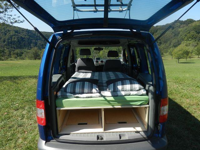 das campingsystem f r ihr auto camp camper van. Black Bedroom Furniture Sets. Home Design Ideas