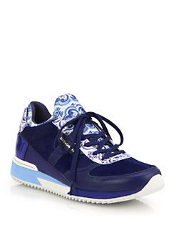 Shoes - Shoes - Sneakers - Saks.com in