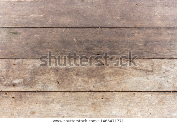 Closeup Old Wood Texture Background Home Stock Photo (Edit Now) 1466471771 #woodtexturebackground