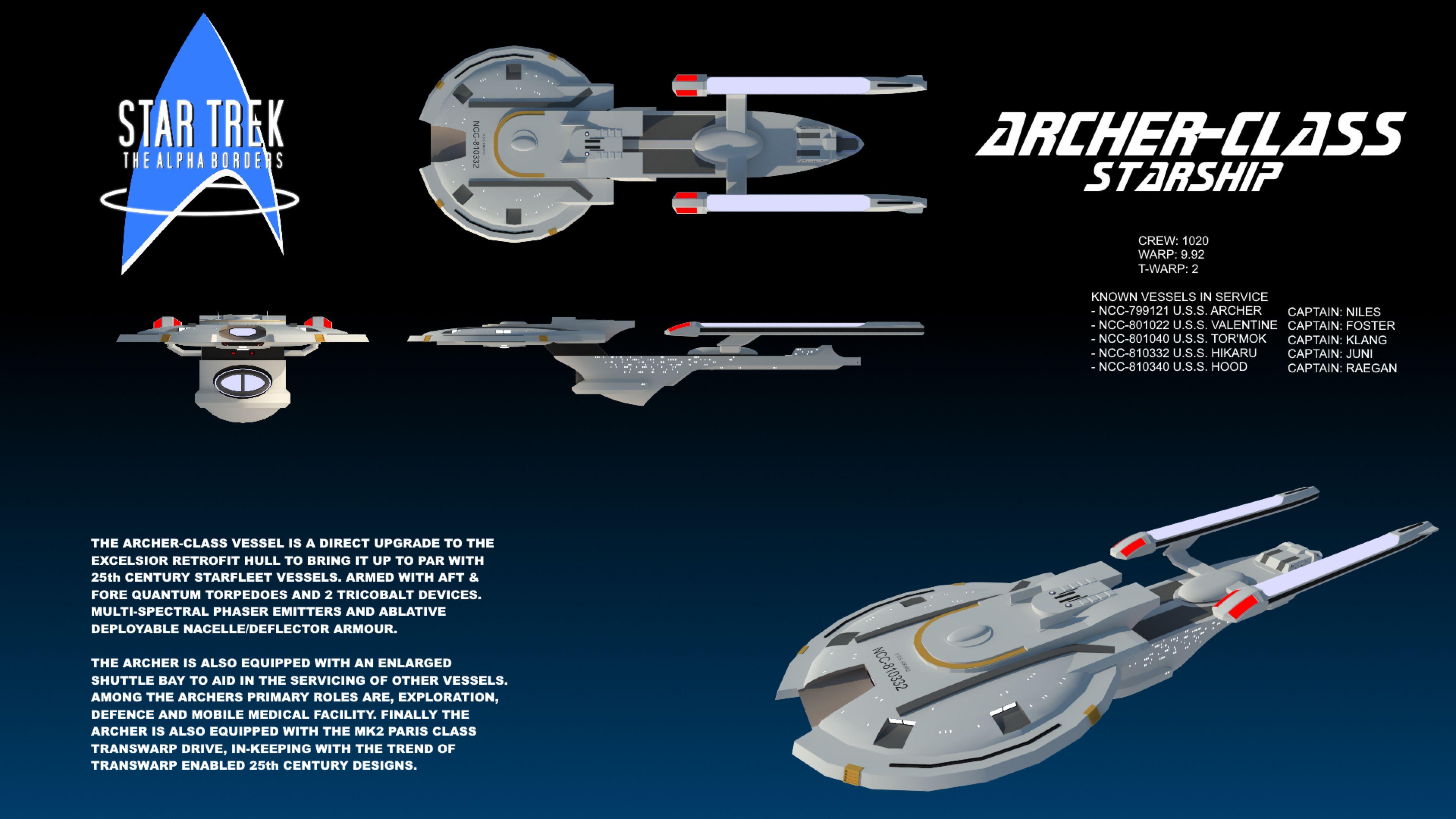 37++ Tricobalt torpedo ideas in 2021
