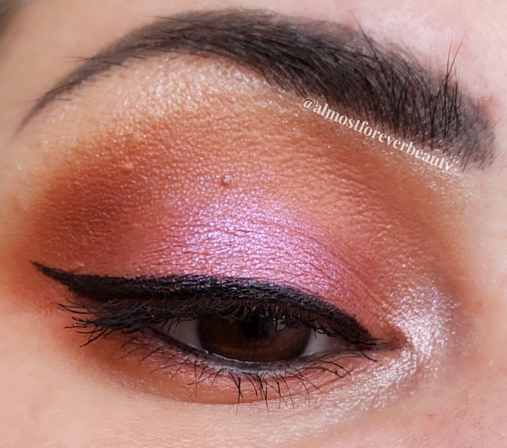 Pin by Almost Forever Beauty on Make Up Juvias place