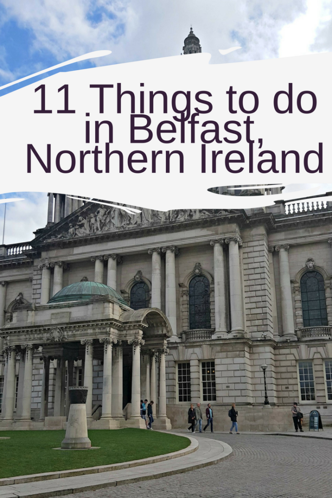 11 things to do in belfast northern ireland lugares 11 things to do in belfast northern ireland kats gone global solutioingenieria Gallery