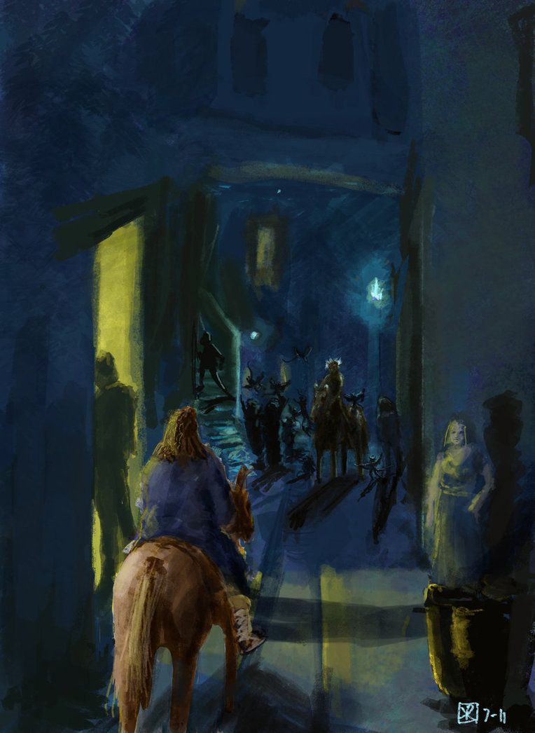 Find This Pin And More On Malazan,