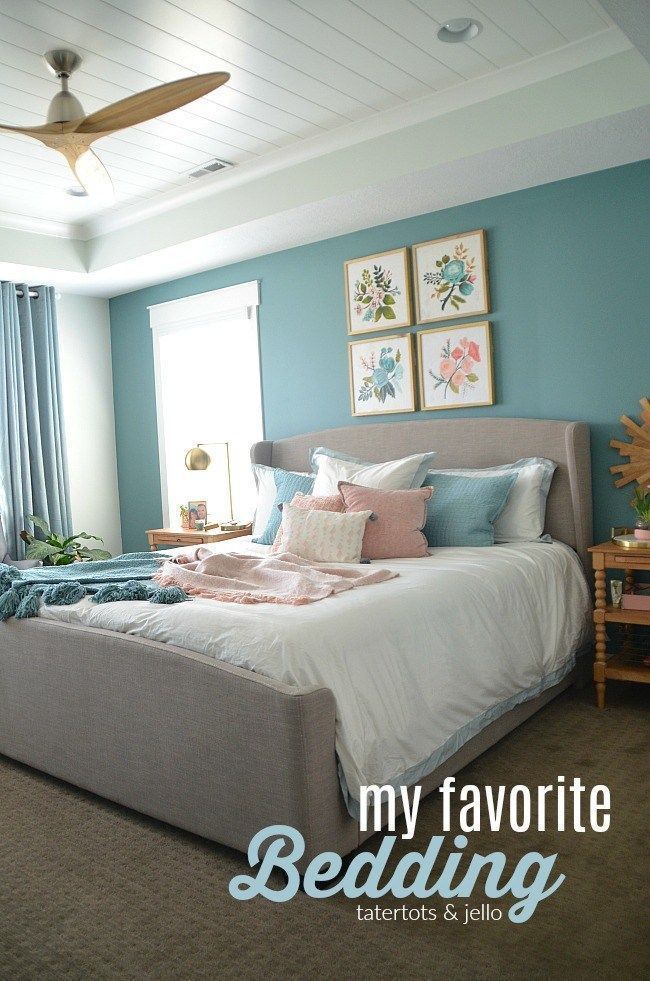 My Favorite Luxury Bedding at Affordable Prices Luxury, Luxury