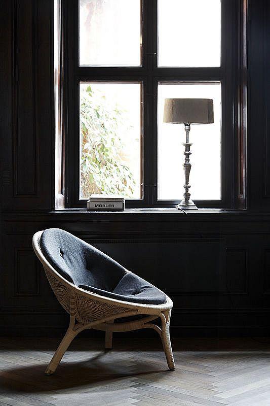 Designer Accessoires Wohnen sika design sessel rana | sessel & stühle | pinterest | sessel