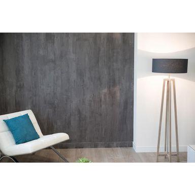Efekt Dekoracyjny Loft Beton 2 Lkol 2 Efekt Betonu Jeger Farby Strukturalne W Atrakcyjnej Cenie W Sklepach Leroy Merlin Home Decor Decor Home