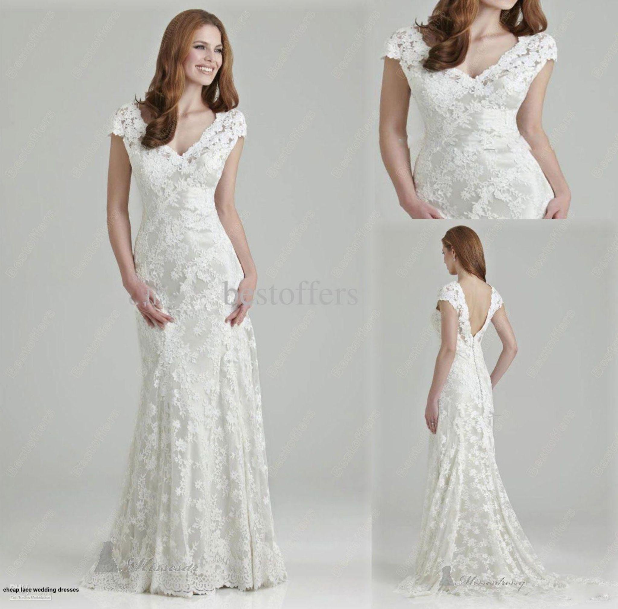 Country dresses for weddings  wedding dresses for  or less  dress for country wedding guest
