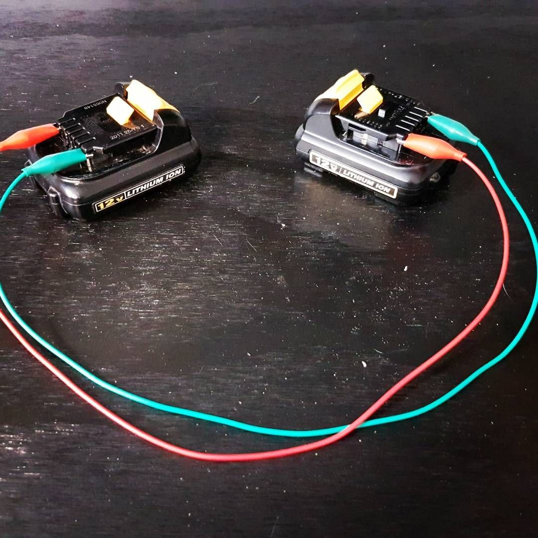 Pin By George On Automotive Car Battery Battery Repair Cell