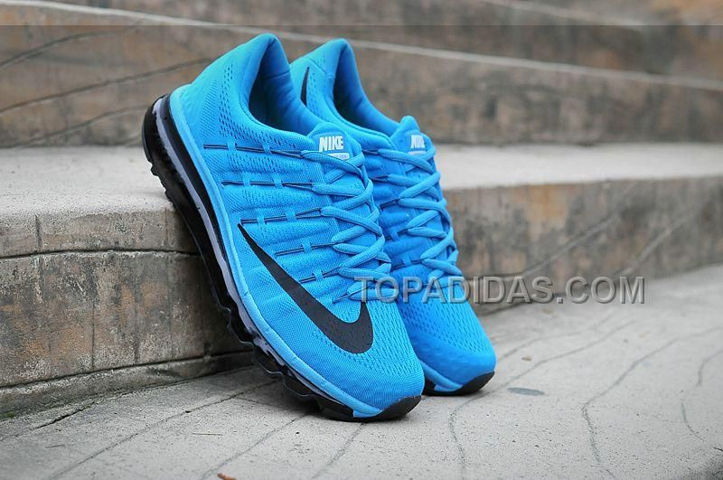 http://www.topadidas.com/new-nk-air-max-2015-blue-black.html Only$93.00 NEW NK AIR MAX 2015 BLUE BLACK #Free #Shipping!
