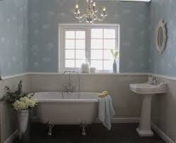 Plastic Wall Panels For Bathrooms Waterproof Bathroom Wall Boards Bathroom  Design Ideas