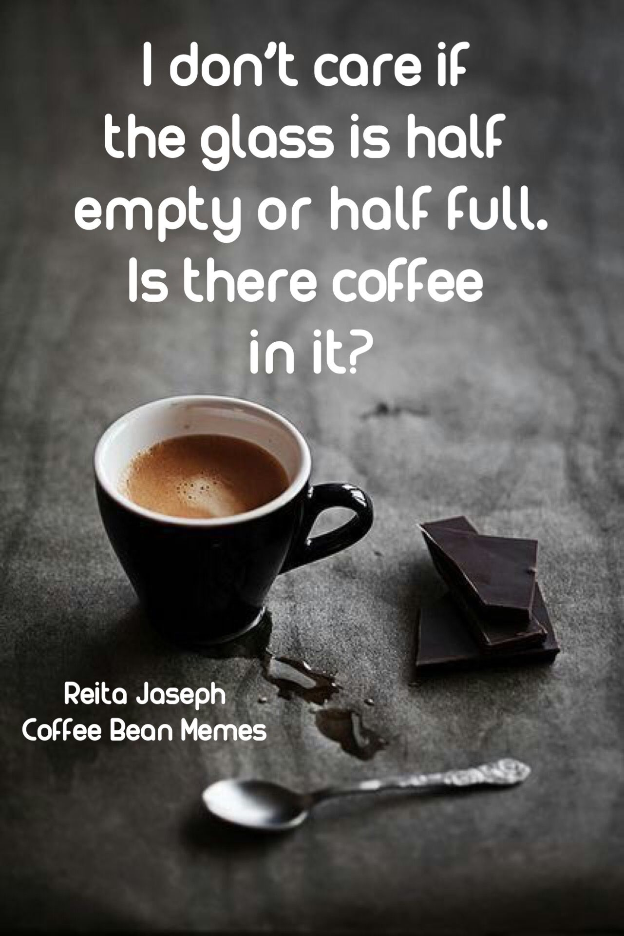 coffee coffeequotes coffeebeanmemes Coffee quotes