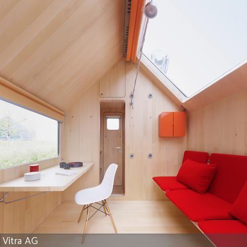 diogene in 2018 gartenhaus pinterest. Black Bedroom Furniture Sets. Home Design Ideas