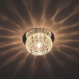 chandelier with fan - Google Search | Lighting | Pinterest ...