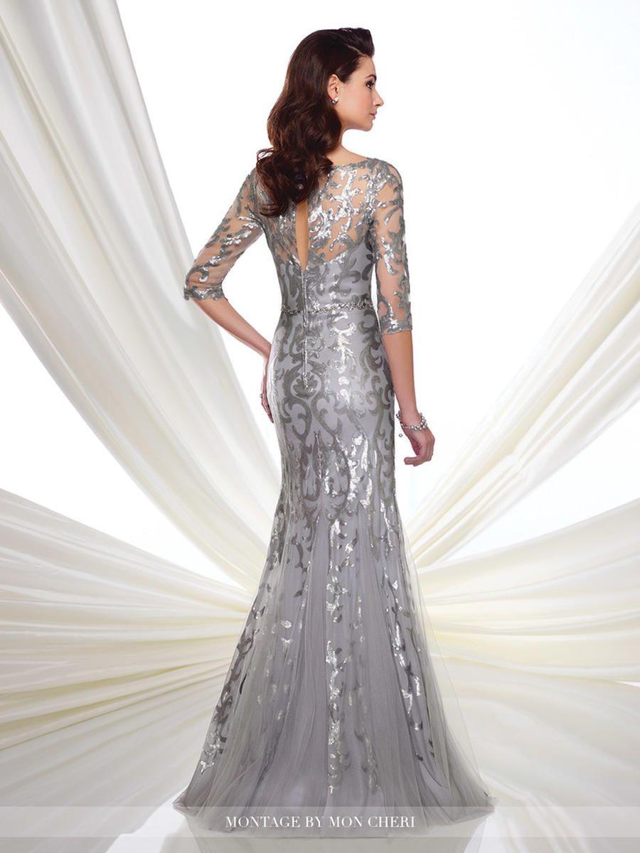montagemon cheri 216971 estelle's dressy dresses in
