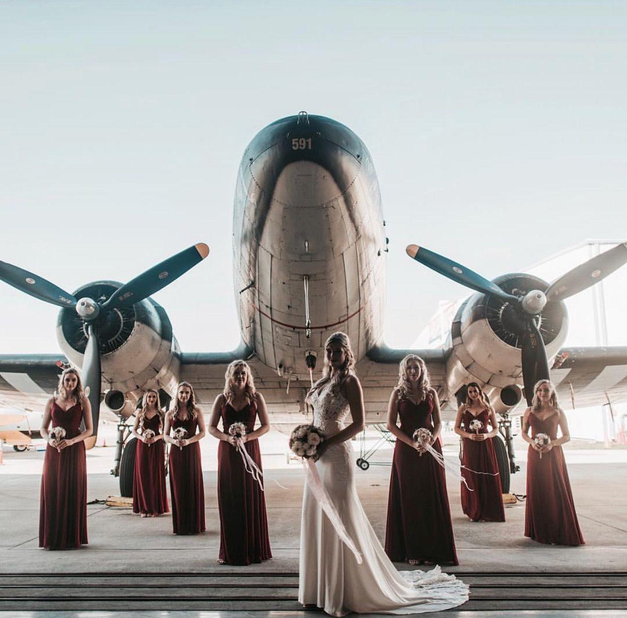 44++ Wedding jet fuel strain ideas in 2021