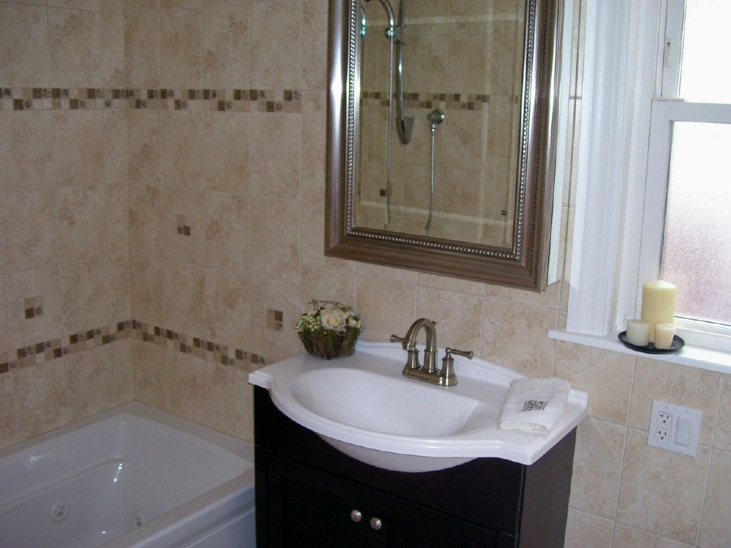 bathroom remodel ideas | bathroom remodeling - Easy Home Remodeling on small master room, for small bathrooms bathroom designs, small bathroom dark paint, master bath designs, small bathroom interior design, small bathroom makeovers, old world bathroom designs, luxury bathroom designs, small bathroom designs 2014, traditional bathroom designs, small bathroom floor plans, small master bathroom layout, small bathroom remodeling, long bathroom designs, samples small bathroom designs, small home designs, luxury master bedroom designs, small bathroom ideas, small bathroom layouts with shower, rustic bathroom designs,