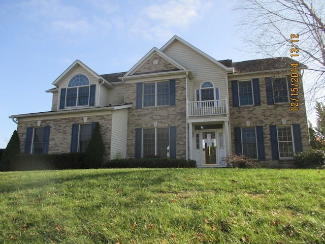 3359 Lawndale Rd Reisterstown Md For Sale Powered By Postlets Property Property Management Hud Homes