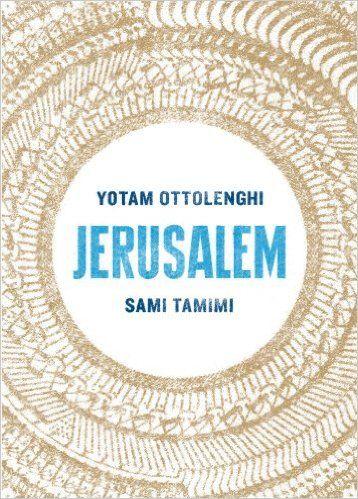 yotam ottolenghi biography template
