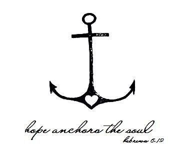 What about tattoo? #art #tattoo #tattooartist #tattooideas #idea #sea #nauticaltattoo #nautical #anchor #anchortattoo #sailor #sailortattoo #⚓️ #tattoostyle #tattoosketch #tattoos_of_instagram #tattooart #tattooartwork #tattoogirl #tattoomodel #tattooideas #tattoos #yourcrazysailor #tattoos #tattoolifestyle