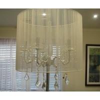 crystal chandelier   Gumtree Australia Free Local Classifieds ...