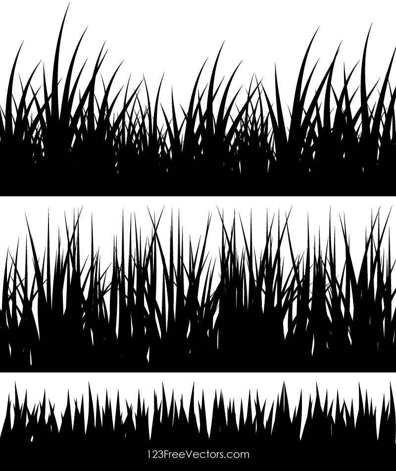 grass silhouette clip art grass silhouette silhouette clip art silhouette art grass silhouette silhouette clip art