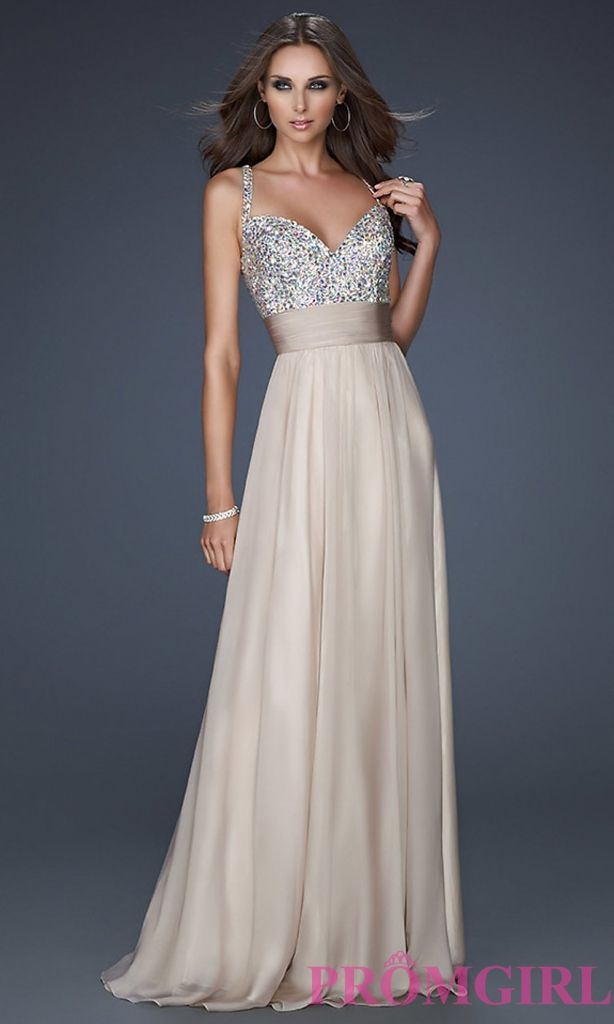 Prom Dresses For Big Bust Hi Low Prom Dresses Check More At Http