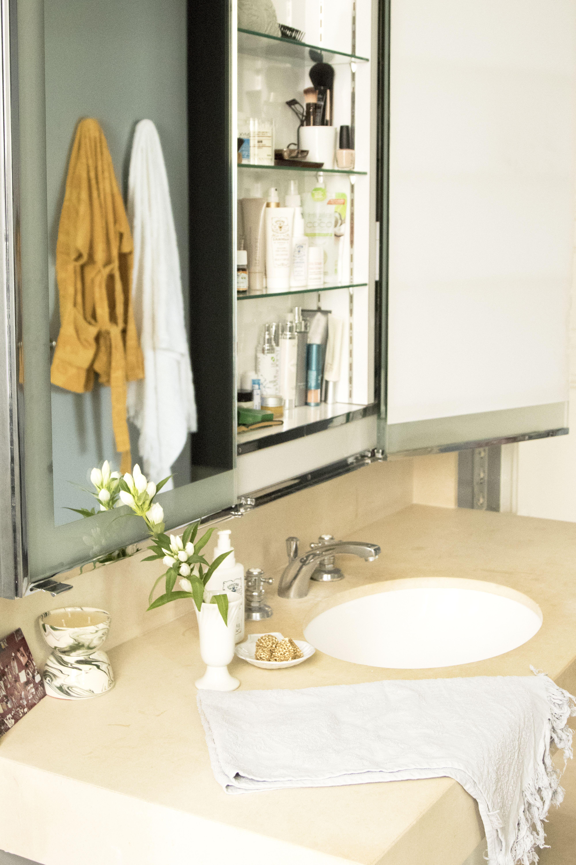 ballard designs mirror
